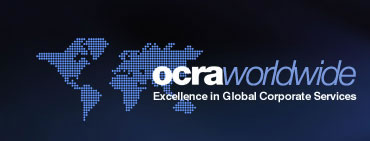 OCRA Worldwide